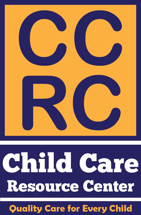 Ccrc Tulsa About Us